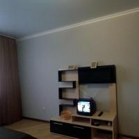 Краснодар — 1-комн. квартира, 48 м² – Восточно-Кругликовская улица, 20 (48 м²) — Фото 7