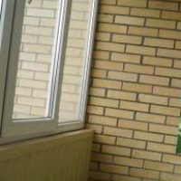 Краснодар — 2-комн. квартира, 60 м² – Им Героя Аверкиева А.А., 1 (60 м²) — Фото 2