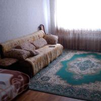 Краснодар — 2-комн. квартира, 80 м² – Покрышкина, 4/7 (80 м²) — Фото 2