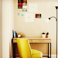 1-комнатная квартира, этаж 2/16, 20 м²