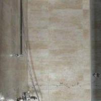 Краснодар — 1-комн. квартира, 52 м² – Кубанская набережная, 39/2 (52 м²) — Фото 2