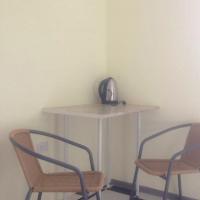 Краснодар — 1-комн. квартира, 27 м² – Им Грибоедова, 63 (27 м²) — Фото 8