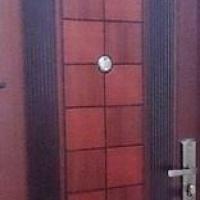 Краснодар — 1-комн. квартира, 45 м² – Мачуги (45 м²) — Фото 4