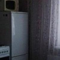Краснодар — 1-комн. квартира, 45 м² – Мачуги (45 м²) — Фото 3
