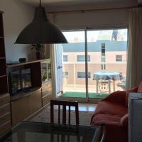 1-комнатная квартира, этаж 4/5, 60 м²