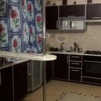 Краснодар — 2-комн. квартира, 94 м² – 9 - го Января, 91 (94 м²) — Фото 3