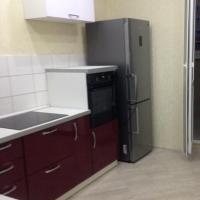 1-комнатная квартира, этаж 14/18, 39 м²