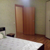 2-комнатная квартира, этаж 5/16, 70 м²