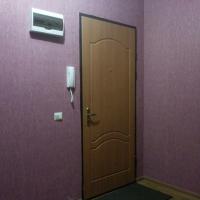 Краснодар — 1-комн. квартира, 45 м² – Азовская  17 (Микрохирургия глаза им. (45 м²) — Фото 2