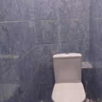 Краснодар — 2-комн. квартира, 43 м² – Им Бабушкина, 281/2 (43 м²) — Фото 2