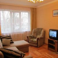 Краснодар — 2-комн. квартира, 43 м² – Им Бабушкина, 281/2 (43 м²) — Фото 6