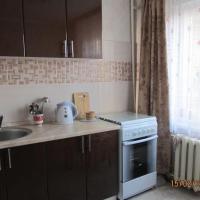 Краснодар — 2-комн. квартира, 43 м² – Им Бабушкина, 281/2 (43 м²) — Фото 4