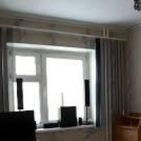 1-комнатная квартира, этаж 5/6, 29 м²
