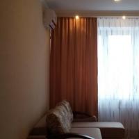 2-комнатная квартира, этаж 2/17, 51 м²