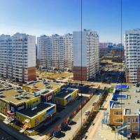Краснодар — 2-комн. квартира, 60 м² – Котлярова 19 (Экспо  ККБ  ЗИП (60 м²) — Фото 2