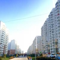 Краснодар — 2-комн. квартира, 60 м² – Котлярова 19 (Экспо  ККБ  ЗИП (60 м²) — Фото 5