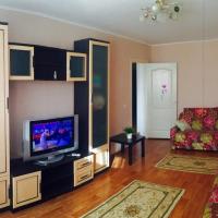 Краснодар — 2-комн. квартира, 60 м² – Котлярова 19 (Экспо  ККБ  ЗИП (60 м²) — Фото 8
