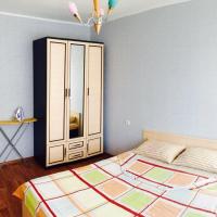 Краснодар — 2-комн. квартира, 60 м² – Котлярова 19 (Экспо  ККБ  ЗИП (60 м²) — Фото 7
