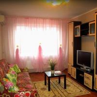 2-комнатная квартира, этаж 13/16, 60 м²
