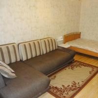 Краснодар — 2-комн. квартира, 60 м² – Ставропольская, 183/1 (60 м²) — Фото 13