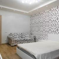 1-комнатная квартира, этаж 11/16, 41 м²