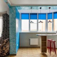 Краснодар — 1-комн. квартира, 39 м² – Восточно-Кругликовская, 20 (39 м²) — Фото 14