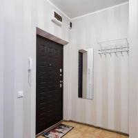 Краснодар — 1-комн. квартира, 39 м² – Восточно-Кругликовская, 20 (39 м²) — Фото 8
