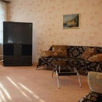 Краснодар — 3-комн. квартира, 75 м² – Красная, 75 (75 м²) — Фото 5
