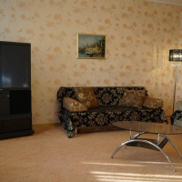 Краснодар — 3-комн. квартира, 75 м² – Красная, 75 (75 м²) — Фото 6
