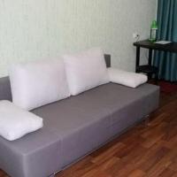 Краснодар — 1-комн. квартира, 33 м² – Ставропольская, 123 (33 м²) — Фото 4