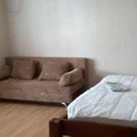 Краснодар — 1-комн. квартира, 32 м² – 2 Целиноградская, 34 (32 м²) — Фото 3
