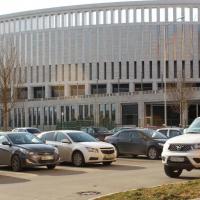 Краснодар — 1-комн. квартира, 40 м² – Им Жлобы, 141 (40 м²) — Фото 2
