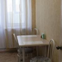 Краснодар — 1-комн. квартира, 40 м² – Им Жлобы, 141 (40 м²) — Фото 16