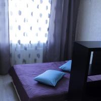 Краснодар — 1-комн. квартира, 40 м² – Им Жлобы, 141 (40 м²) — Фото 14