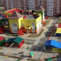 Краснодар — 1-комн. квартира, 40 м² – Им Жлобы, 141 (40 м²) — Фото 4