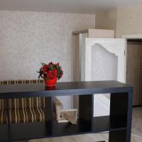 Краснодар — 1-комн. квартира, 40 м² – Им Жлобы, 141 (40 м²) — Фото 15