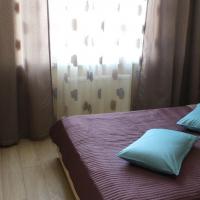 Краснодар — 1-комн. квартира, 40 м² – Им Жлобы, 141 (40 м²) — Фото 13