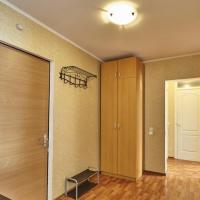 Краснодар — 2-комн. квартира, 64 м² – Карякина, 27 (64 м²) — Фото 2