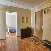 Краснодар — 2-комн. квартира, 64 м² – Карякина, 27 (64 м²) — Фото 4