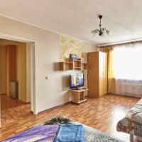 Краснодар — 2-комн. квартира, 64 м² – Карякина, 27 (64 м²) — Фото 6