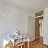 Краснодар — 2-комн. квартира, 64 м² – Карякина, 27 (64 м²) — Фото 8