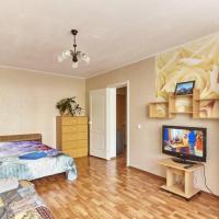 Краснодар — 2-комн. квартира, 64 м² – Карякина, 27 (64 м²) — Фото 7