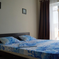 2-комнатная квартира, этаж 4/5, 62 м²