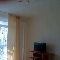 Краснодар — 1-комн. квартира, 35 м² – 1 мая, 270/1 (35 м²) — Фото 6