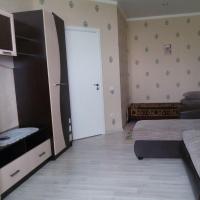 Краснодар — 1-комн. квартира, 37 м² – Восточно-Кругликовская, 34От4сут (37 м²) — Фото 2