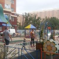 Краснодар — 1-комн. квартира, 37 м² – Восточно-Кругликовская, 34От4сут (37 м²) — Фото 12