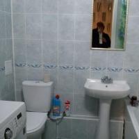 Краснодар — 1-комн. квартира, 37 м² – Восточно-Кругликовская, 34От4сут (37 м²) — Фото 19