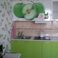 Краснодар — 1-комн. квартира, 37 м² – Восточно-Кругликовская, 34От4сут (37 м²) — Фото 4