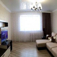 2-комнатная квартира, этаж 12/16, 64 м²