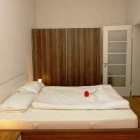 Краснодар — 1-комн. квартира, 48 м² – Красная, 176 (48 м²) — Фото 6
